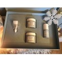 Sublim Skin Rich Cream COFFRET