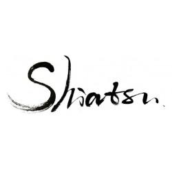 Shiatsu 1h30 ou 2h00