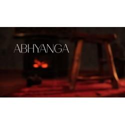 Abhyanga 1h00 ou 1h30