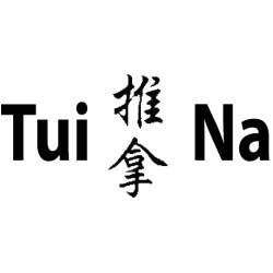 Tuina minceur (Uniquement en cure de 3 à 12 sénaces)