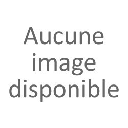 Aqua-Zen 1h00